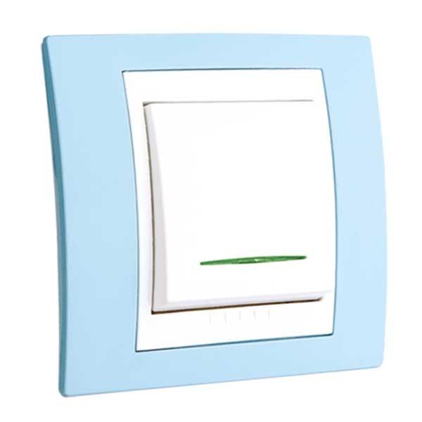 کلید-و-پریز-دلند-مدل-سیلور-رنگی (۱۰)