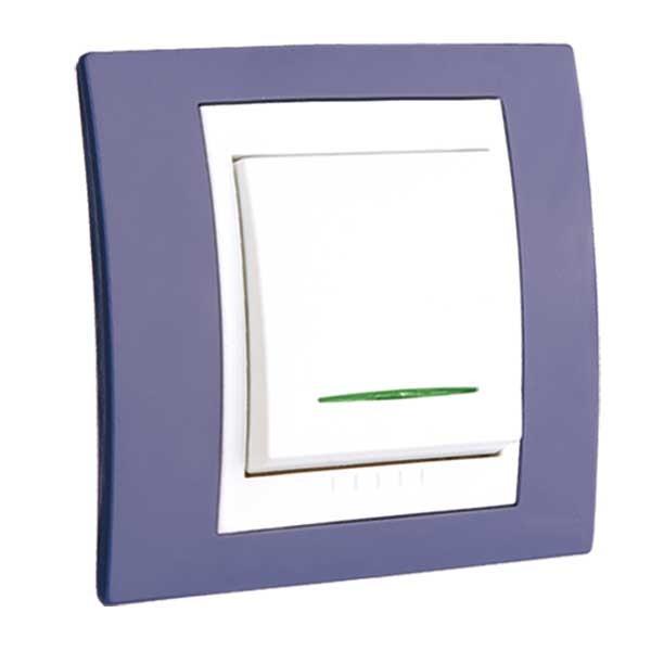 کلید-و-پریز-دلند-مدل-سیلور-رنگی (۱۱)