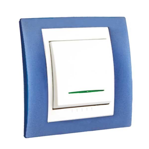 کلید-و-پریز-دلند-مدل-سیلور-رنگی (۲)