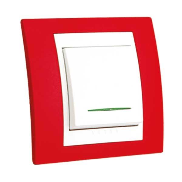 کلید-و-پریز-دلند-مدل-سیلور-رنگی (۷)