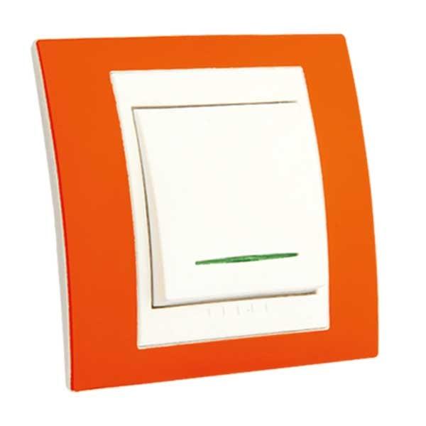 کلید-و-پریز-دلند-مدل-سیلور-رنگی (۸)