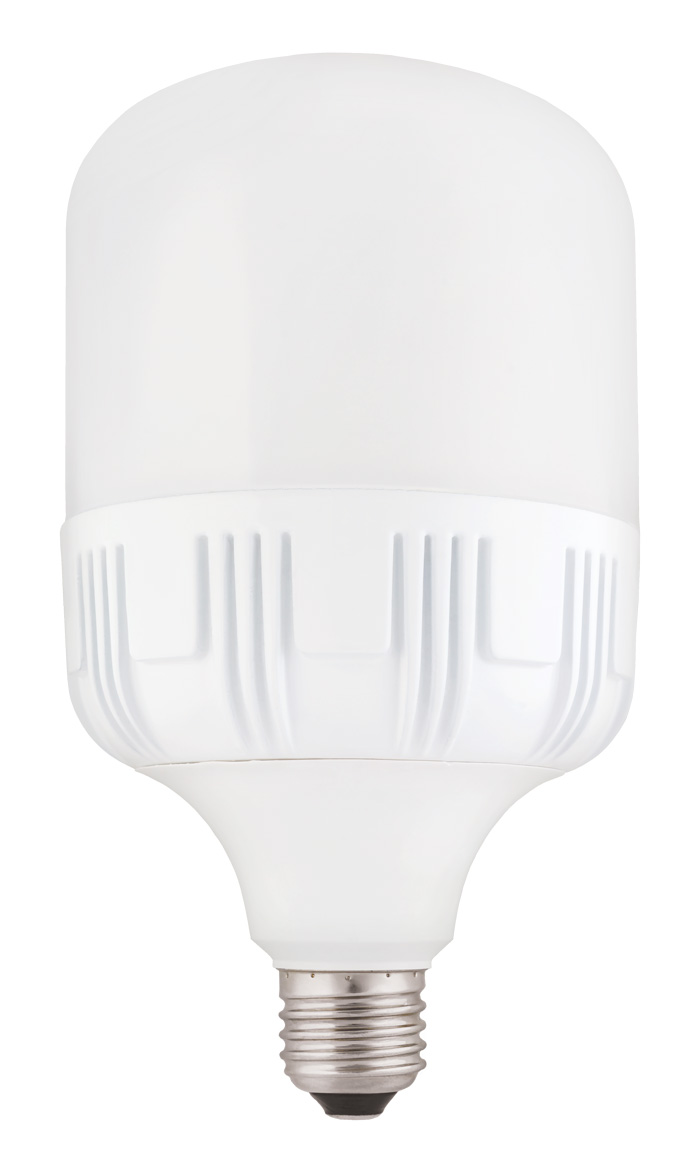 Bulb-Big