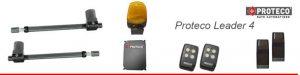 Proteco-Leader-4-Pakage