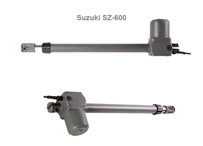 SZ-600