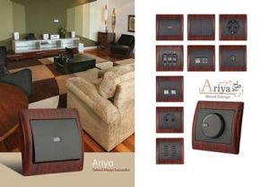 deland-sockets-and-switches-arya
