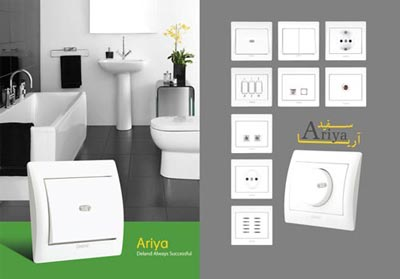 deland-sockets-and-switches-arya2
