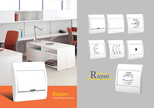 deland-sockets-and-switches-rayan