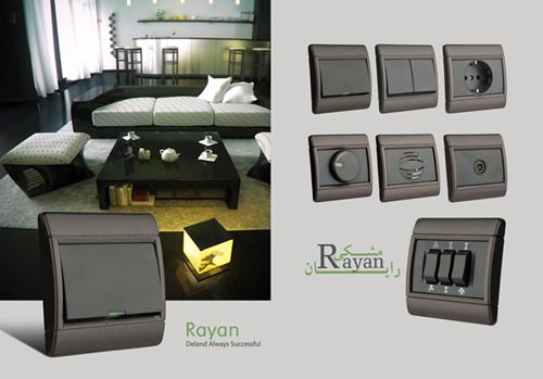 deland-sockets-and-switches-rayan2