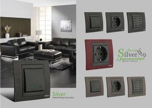 deland-sockets-and-switches-silver3