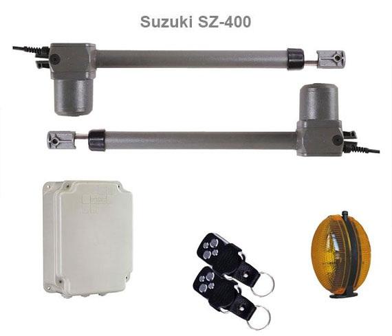 jack-parking-suzuki-SZ-400