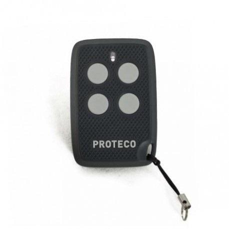 -proteco-hit